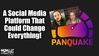 A Social Media Platform That Could Change Everything