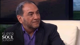 Don Miguel Ruiz: Why You Should Always Be Impeccable with Your Word | SuperSoul Sunday | OWN