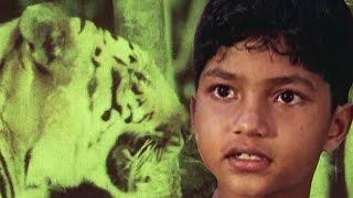 Malgudi Days English – Best Kids Tv Series - Full Episode 43 - A Hero