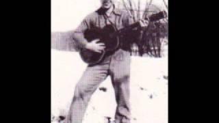 Landslide of Love (Decca 1953)