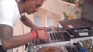 TAAL se TAAL mILa ( remix 2015 )MIX AND REMIX BY DJ YASH