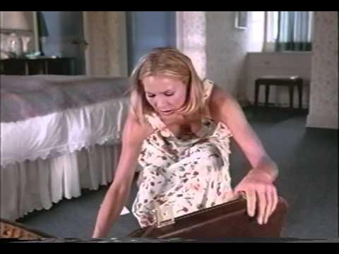 Stranger In The House Trailer 1997