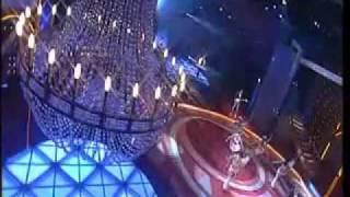 Nik P. - Ein Stern, der deinen Namen trägt 2008