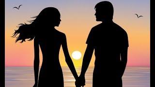 Поцеловала незнакомца, чтобы не упасть в грязь лицом перед бывшим мужем