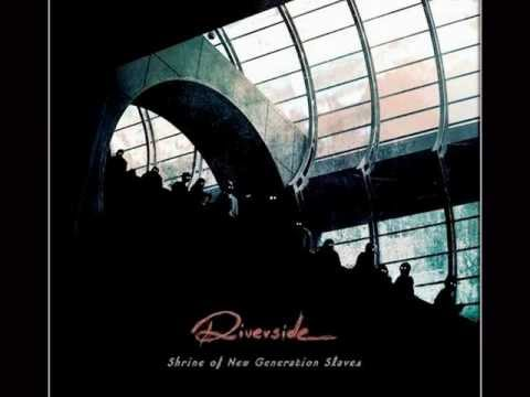 Riverside-Deprived (Irretrievably Lost Imagination)