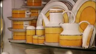 Priceless Antiques Roadshow - Series 1 - Episode 3 - (2/3)