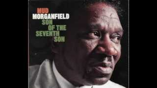 Mud Morganfield   -  Midnight Lover