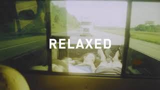 Play Paradise (feat. Saro)