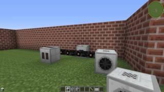 видео как сделать шахтерский бур