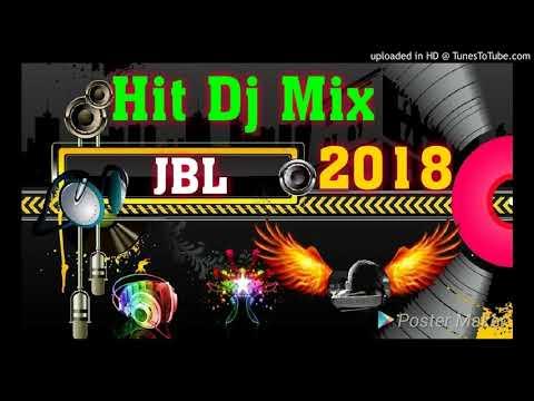 Swag Se Karenge Sabka Swagat Dj Remix 2018
