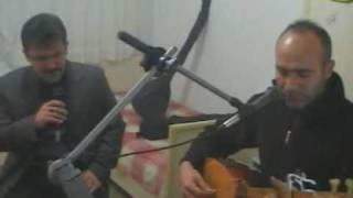 YALNIZIM YAPAYALNIZ - AHMET YILMAZ & GOKHAN YILMAZ (2010 DAMAR)