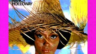 NANCY HOLLOWAY - Tu me plais