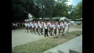 Video ANHS BSP Fancy Drill and Investiture download MP3, 3GP, MP4, WEBM, AVI, FLV Desember 2017