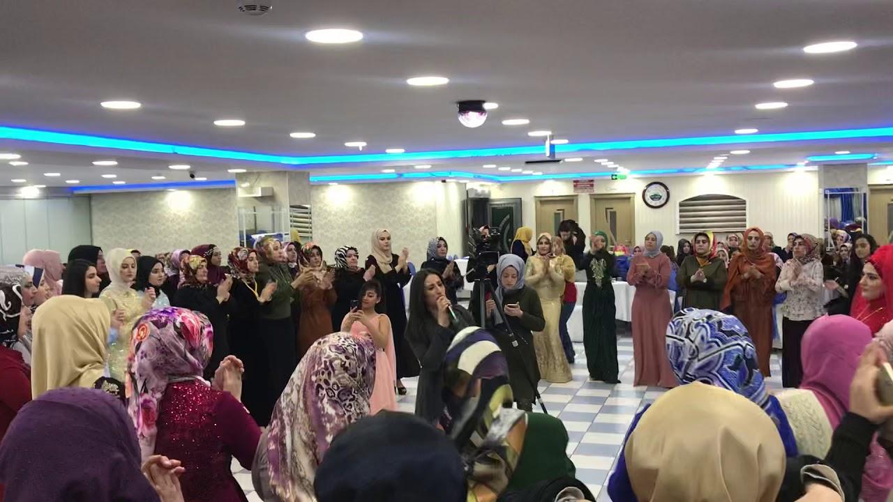 Burhan Toprak - YENİ DÜĞÜN GIRANİ DELİLO HALAY Şexani Ağır Delilo Kürtçe Halay Kürtçe Düğün -