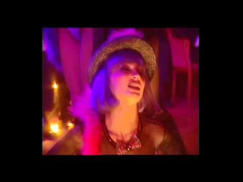 Revue Déjà Vu -- Moulin Rouge Budapest Show (complete) en streaming