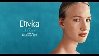 Dívka (2018): český trailer