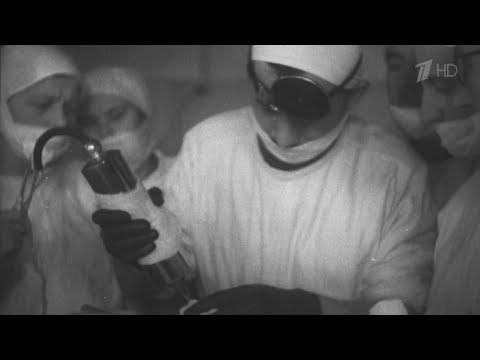 «Чтобы жили!». Документальный фильм о медработниках в годы Великой Отечественной войны