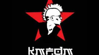 KMFDM - Torpedoes