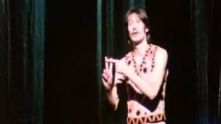 Chris Langham- How to Speak Japanese (1981)  :-)