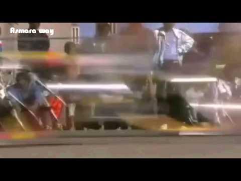 ERITREA melody - ASMARA way video