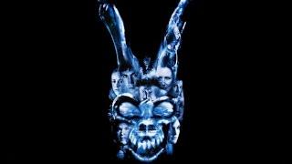 Donnie Darko (Year 2001) Movie Trailer