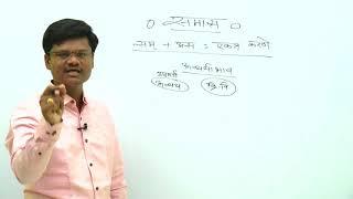 समास  marathi grammar