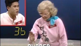 Body Language Episode #172 - Betty White/Jamie Farr