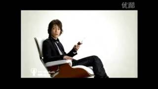 Panasonic Foma p903iTV Commercial thumbnail