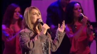 Marianne Rosenberg - Für eine Nacht mit dir (Live) 2004