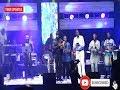 The Legendarary Afrigo band TERIMUBI ALBUM LAUNCH At Hotel Africana
