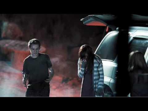 Sorority Row UK Trailer