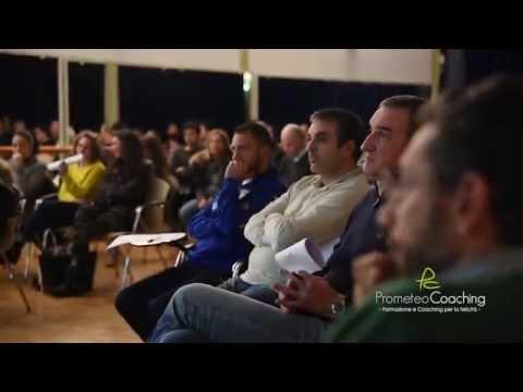 Coaching Sportivo - Corsi e Seminari