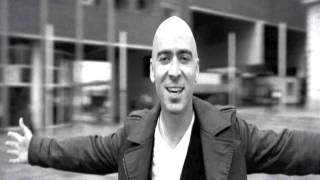 Watch Ed Kowalczyk Grace video