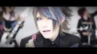 ユナイト(UNiTE.)「マーブル」MV(Full Ver.)