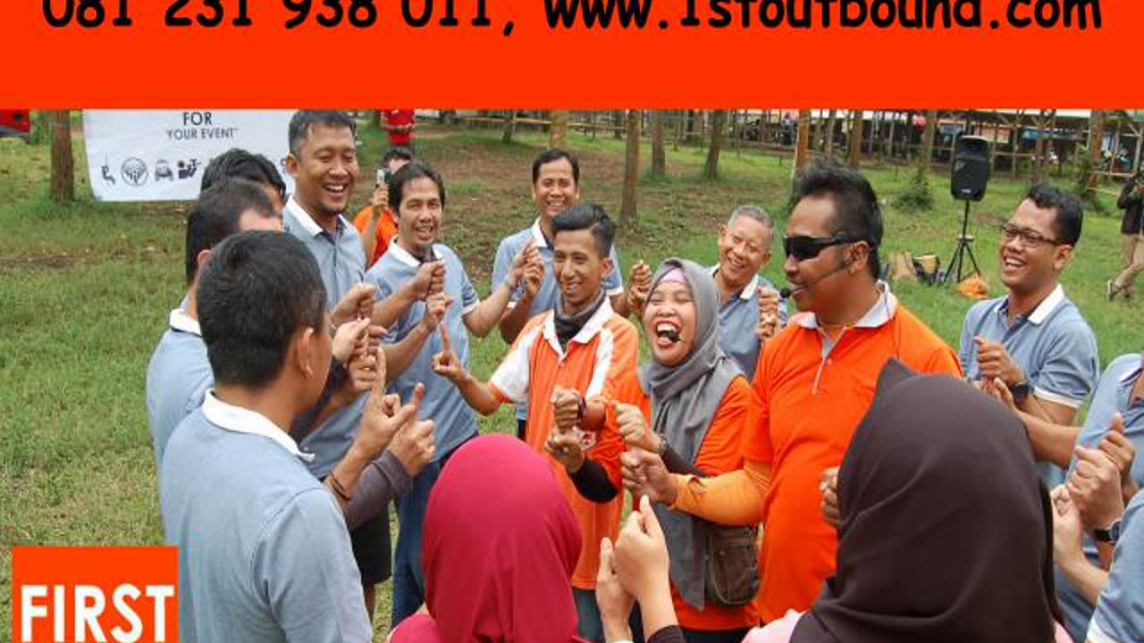 Telp Wa 081 231 938011 Daftar Harga Outbound Jawa Timur Daftar