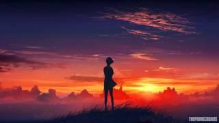 Enya Hall - Sunrise [Emotional, Inspirational]
