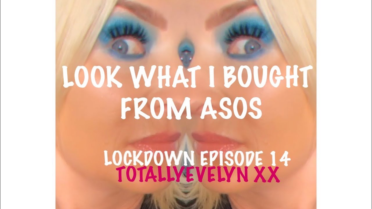 LOCKDOWN SERIES-EPISODE 14 ESCAPING THE FAMILY FOR SOME SHOPPING THERAPY WITH MY FRIEND LORRAINA