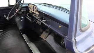 700 1959 Ford F-100 Final.mov
