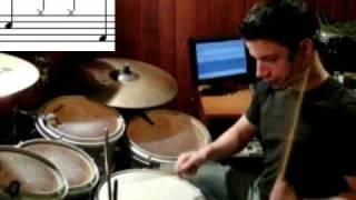 Baixar Gerson Lima Filho - Pegue esse Groove!!! (Funk Linear) - 06