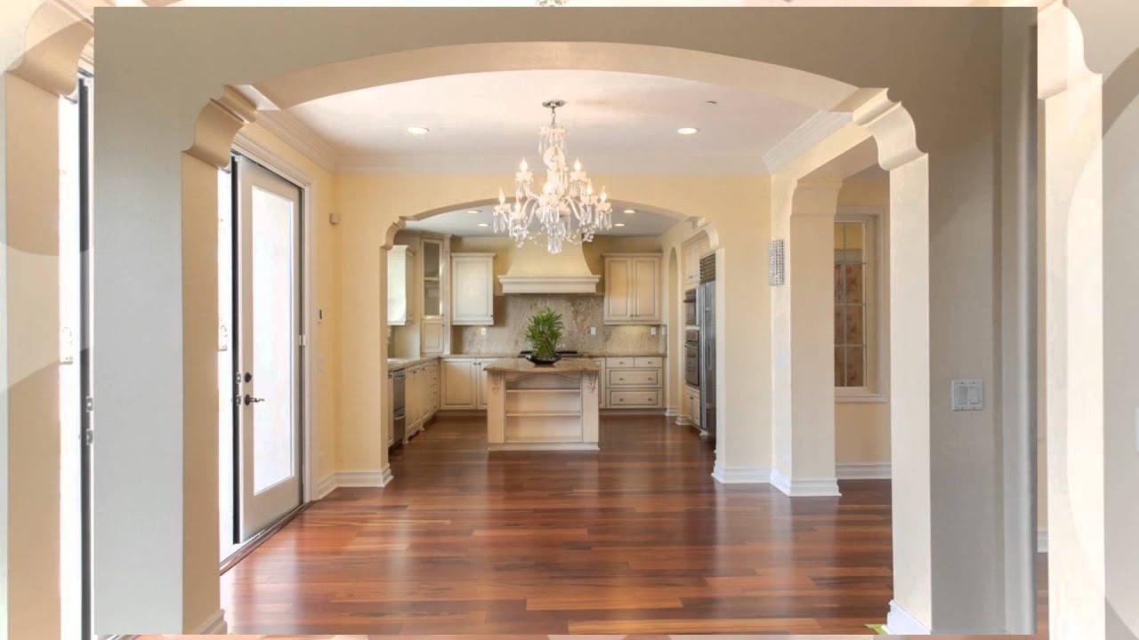 irvine california homes for sale 25 garden terrace irvine ca by