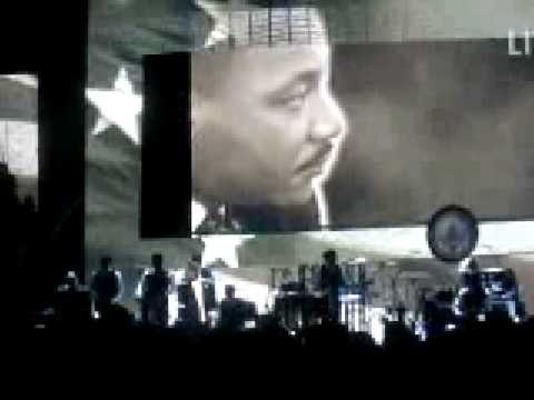 Jay-Z - History (Live At Neighborhood Ball)
