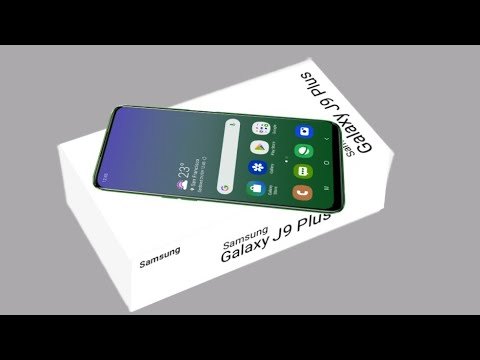 Samsung M Series Phones Galaxy M20, Galaxy M10 Launched: Price In India, Specifications