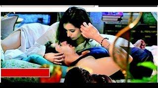 Ek Villain: Tere mere darmiyan full song & lyrics - Siddharth Maholtra Shraddha Kapoor