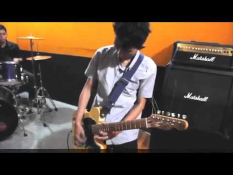 AGNETA - Karena Masa Lalu ( Video Klip )
