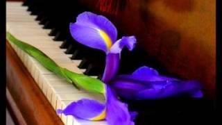 Chopin - Fantasie Impromptu in C sharp minor