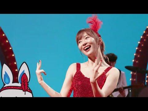 指原莉乃 東京電力 CM スチル画像。CM動画を再生できます。