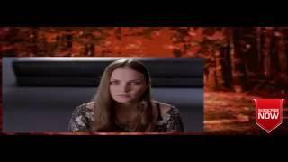 Masters of Horror Season 1 Episode 10  Sick Girl
