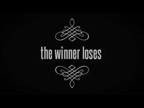 The winner loses (Body Count - Ice T) [lyrics] a cover by El Albionauta