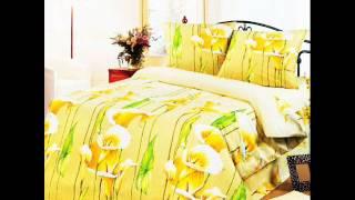Ивановский текстиль(Представляю вашему вниманию коллекцию постельного белья. У нас есть поплин, сатин, бязь, как детское, так..., 2012-11-28T11:52:31.000Z)