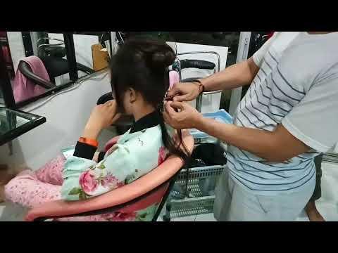 Hair Extension Terdekat Youtube